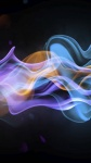 86064_Colored_Smoke-bd535c00-a1b1-3abc-8bbc-ae2a6eb26da2.jpg