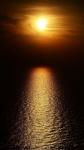 44108_Sunset.jpg